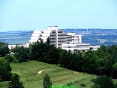 InselsbergKlinik